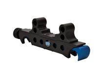 RedRock Micro - microFollowFocus 19mm Adapter clamp