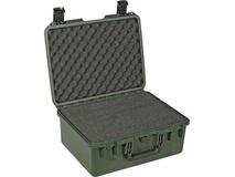 Pelican iM2450 Storm Case (Olive Drab Green)