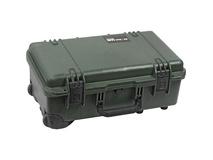 Pelican iM2500 Storm Case (Olive Drab Green)