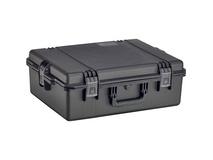 Pelican iM2700 Storm Case (Black)
