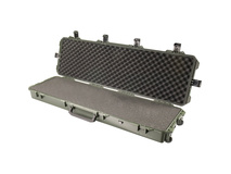 Pelican iM3300 Storm Case (Olive Drab Green)