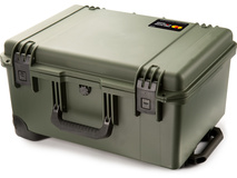 Pelican iM2620 Storm Trak Case without Foam (Olive Drab Green)