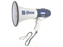 Fanon MV10S Professional Megaphone