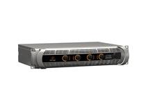 Behringer NU4-6000 Inuke 6000W Amplifier