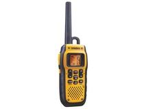 Uniden MHS050 Marine Radio