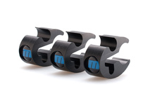 Redrock Micro microTies 3-pack
