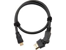Zacuto HDMI cable
