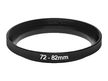Marumi 72 - 82mm Step-Up Ring
