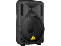 Behringer Eurolive B210D 10in  Active Speaker