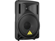 Behringer Eurolive B212D 12in  Active Speaker