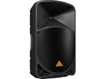 Behringer Eurolive B115W Active Speaker with Bluetooth Wireless