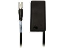 Redrock Micro LiveLens 9 Volt Battery Cable