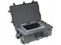 Pelican 1650 Case (Black)