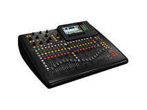 Behringer X32 Compact 32 Channel Digital Mixer