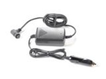 Pelican 9446 Vehicle Charger