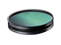 Light Craft Workshop 77mm Prime ND500MC HRC Filter
