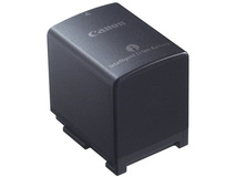 Canon BP-828 LI-ION Battery Pack