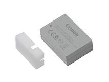 Canon NB-10L LI-ION Battery Pack
