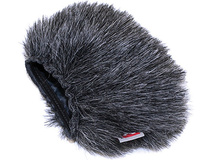 Rycote - Zoom H1 Mini Windjammer