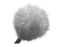 Rycote 021801 - Baby Ball Gag Windjammer