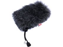 Rycote - Special 105 Mini Windjammer