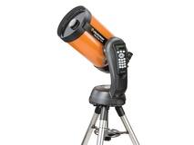 "Celestron NexStar 8 SE 8""/203mm Catadioptric Telescope Kit"