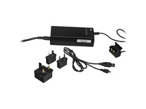 DJI Phantom 2 Vision Battery Charger