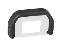 Canon Ef Rubber Frame for Dioptric Lens