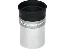 "Celestron Omni 4mm Eyepiece (1.25"")"