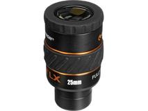 """Celestron X-Cel LX 25mm Eyepiece (1.25"""")"""