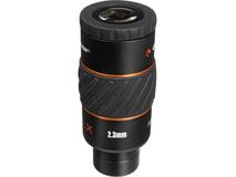 """Celestron X-Cel LX 2.3mm Eyepiece (1.25"""")"""