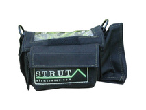 Strut STR-DR60D Field Case for Tascam DR-60D