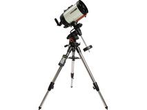 "Celestron Advanced VX 8"" f/10 EdgeHD Telescope"