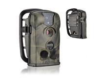 LTL Acorn 5210A 850nm LED infrared camera