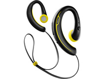 Jabra Sport Wireless + Bluetooth Headset