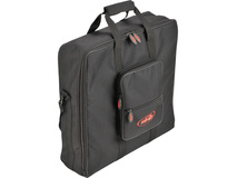 SKB 1SKB-UB2020 Universal Equipment / Mixer Bag