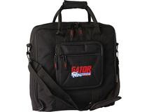 Gator Cases G-MIX-B 2123 Mixer Bag