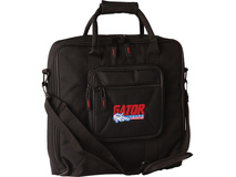 Gator Cases G-MIX-B 2519 Padded Nylon Mixer or Equipment Bag