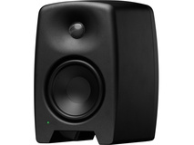 "Genelec M030 Active Two-Way 5"" Studio Monitor (Single, Black)"