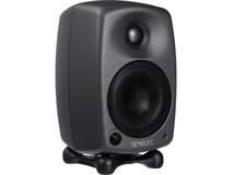 "Genelec 8020C Active Two-Way 4"" Studio Monitor (Single)"