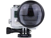 Polar Pro Macro Lens for GoPro Standard Housing