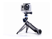 Pedco UltraPod GO - On The Go Tripod