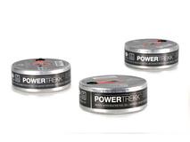 myFC PowerTrekk Puck 3-Pack