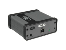 "Peavey USB-P - USB ""Direct Box"""