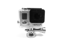 SandMarc Tripod Mount for GoPro