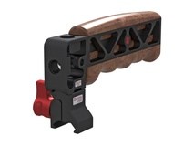 Zacuto Tapped Handle