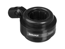 Shure A55M Shock Isolator