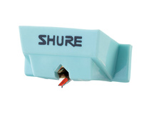 Shure Stylus for the SC35C