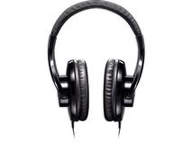 Shure SRH240 Professional Quality Headphones