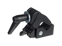 Manfrotto 035C - Super Clamp without Stud